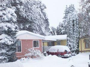 021222neighborhouse